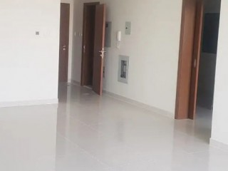 Two Bedroom Apartment for Rent in Al Nahda Area, Saha Tower 6 - Sharjah