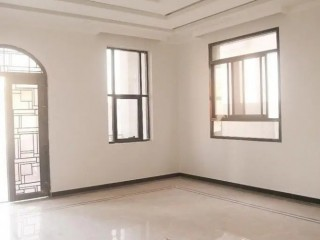 Villa for Sale - Five Bedroom in Al Mowaihat, Ajman