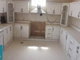 Six Bedroom Villa for Sale in Al Mowaihat 3, Ajman
