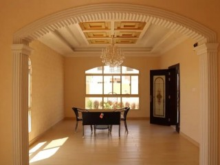 Five Bedroom Villa for Sale in Al Mowaihat 1 - Ajman