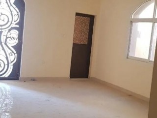 Six Bedroom Villa available for Sale in Al Mowaihat 1 - Ajman