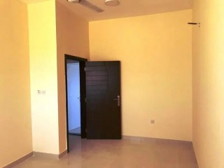 One Bedroom Apartment & Lounge for Rent in Al Alia - Ajman