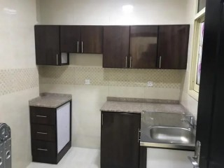 One Bedroom Apartment & Lounge available for Rent in Al Rawda 2 - Ajman