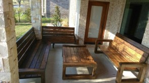 Custom Made Furniture Outdoor | Call Now @ +971-4-3276877