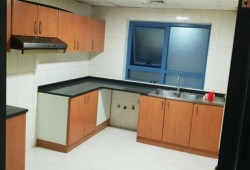 1 BHK AVAILABLE FOR...