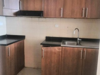 One Bedroom Apartment available for Rent in Ajman One Tower 6, Corniche Ajman
