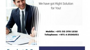 Hire A Payroll Service in UAE
