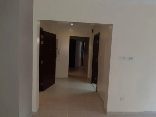 Two Bedroom Apartment for Rent in Barsha Heights (Tecom), Dubai