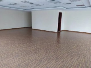 Office available for Rent in Business bay, Dubai