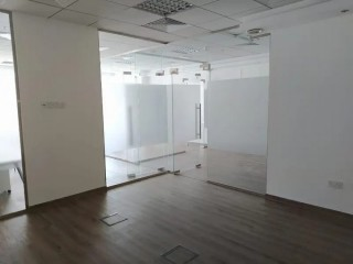 Office Space for Rent near Metro in Citadel Tower - Business Bay, Dubai