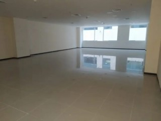 Office Space for Rent in Bay Square, Business Bay - Dubai
