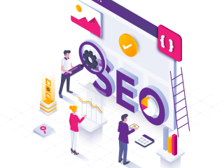 Get Cheap and Reliable SEO Experts Services in Dubai