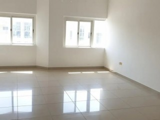 Three Bedroom Renovated Villa for Rent in Umm Suqeim, Dubai
