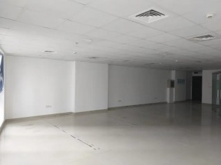 Office Room available for Rent in The Citadel, Business Bay, Dubai