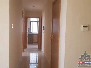 Brand New Two Bedroom Apartment for Rent in Al Hamidiyah, Ajman