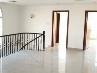 Spacious Four Bedroom Modern Villa for Rent in Jumeirah 1, Dubai