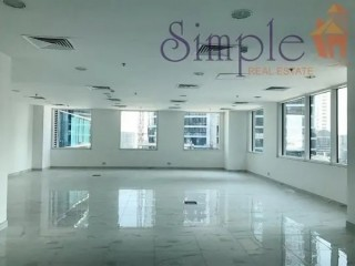 Office Room for Sale in Bay Square 12, Business Bay, Dubai