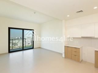 One Bedroom Apartment for Rent in Dubai World Central