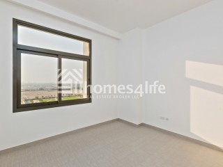 Brand New Ready to Move in One Bedroom Apartment for Rent in Town Square, Dubai