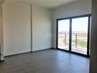 Brand New Two Bedroom Apartment for Rent in Golf View Tower B, Dubai South