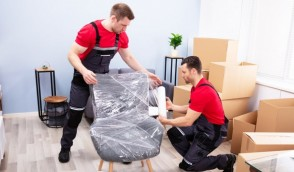 Tips to Select the Right Movers and Packers in Dubai 0508853386