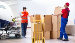 Ways to Choose the Right Movers and Packers in Dubai 0508853386