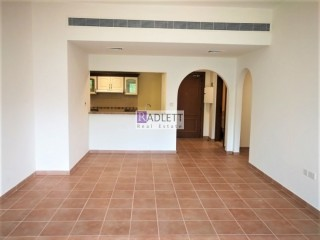 Three Bedroom Apartment for Rent in Ghoroob Mirdif, Dubai