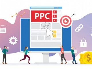 Hire Expert PPC Marketing Management Company in Dubai