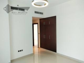 Brand New One Bedroom Apartment for Rent in Culture Village, Dubai