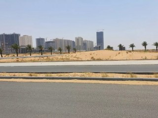 Land for Sale in Al Helio 2, Ajman