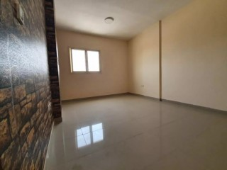 Brand New One Bedroom Apartment available for Rent in Al Mowaihat 1, Ajman
