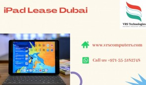 IPads Available for Rent for Conferences in Dubai