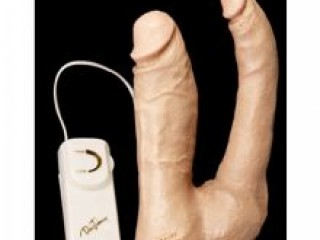 Buy Cheapest Sex Toy for male in Doha