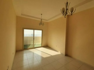 One Bedroom Apartment for Sale in Lavender Tower, Emirates City, Ajman