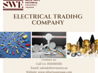 Electrical Trading Company