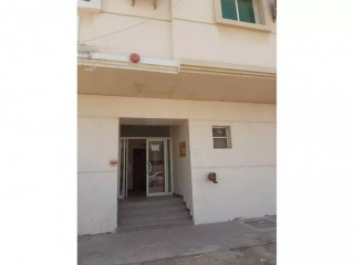 Two Bedroom Flat available for Rent in Al Bustan, Ajman