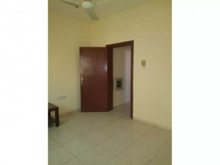 Two Bedroom Apartment for Rent in Al Bustan, Ajman