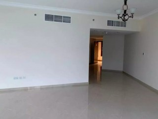 Luxury Three Bedroom Apartment for Sale in Ajman Corniche Road
