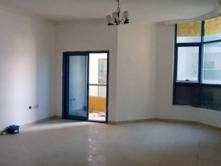 Two Bedroom Apartment for Sale in Al Khor Tower B4, Ajman Downtown