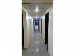 Three Bedroom Apartment available for Sale in Al Khor Tower A2, Ajman Downtown