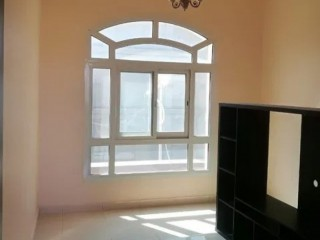 Four Bedroom Villa available for Rent in Ajman Uptown