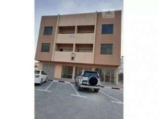 Two Bedroom Apartment available for Rent in Al Hamidiya 2, Ajman