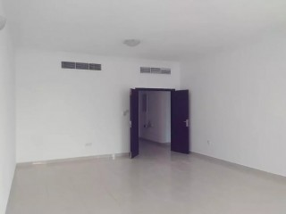 Three Bedroom Apartment available for Rent in Al Naemiyah Tower 1, Ajman