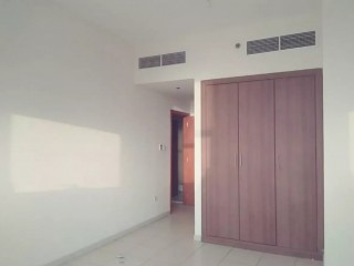 Spacious Two Bedroom Apartment for Rent in Ajman One Tower 1, Ajman Downtown