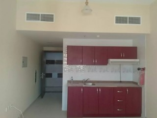 Studio Apartment for Rent in Sheikh Jaber Al Sabah Street, Al Naemiyah, Ajman