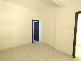 G+2 Five Bedroom Villa for Rent in Sheikh Jaber Al Sabah Street, Al Naemiyah, Ajman