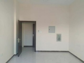 One Bedroom Apartment available for Rent in Ajman Industrial Area 1