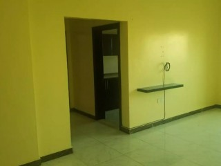 One Bedroom Apartment for Rent in Ajman Industrial Area 1