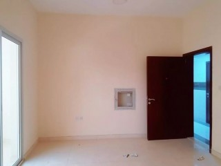 One Bedroom Apartment for Rent in Al Rashidiya 3, Ajman