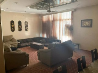 Four Bedroom Villa available for Rent in Al Rumaila, Ajman